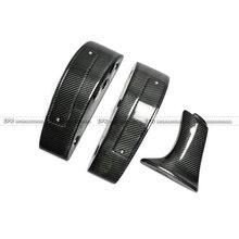 EPR wholesale order R35 GTR Carbon Fiber Spoiler Raise Lifter Block master b 18 epr