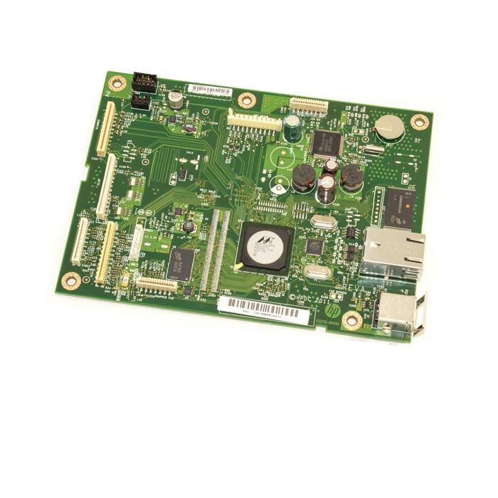 CZ272-60001 de carte de formateur pour carte de formateur d'imprimante HP M570