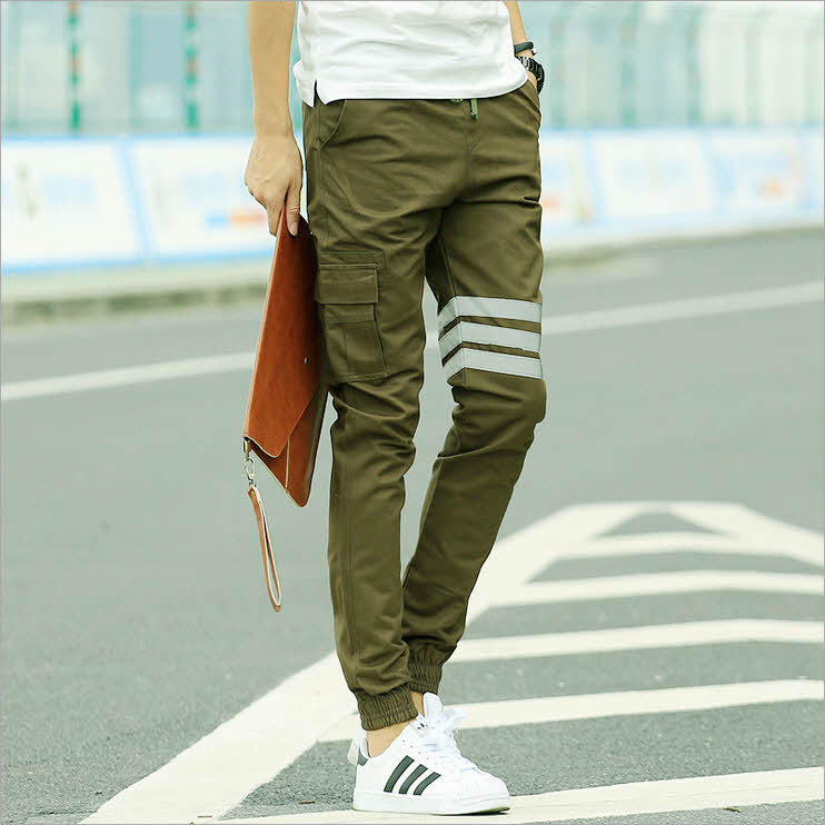 Popular Mens Khaki Skinny Pants-Buy Cheap Mens Khaki Skinny Pants ...