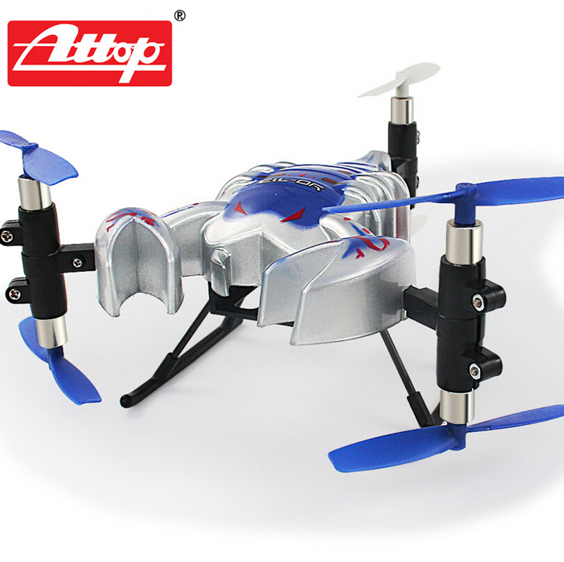Cool Toys That Fly : Cool rc airplane magic scorpio style design flying ch