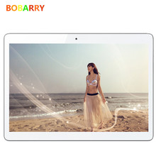 HotNew Tablets Android 5.1 Octa Core 64GB ROM Dual Camera and Dual SIM Tablet PC Support OTG WIFI GPS tablet 10inch 4G LTE phone