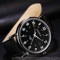 YAZOLE Wrist Watches Quartz Watch Men Top Brand Luxury Famous Male Clock Quartz-watch Relogio Masculino Relog Hodinky Ceasuri