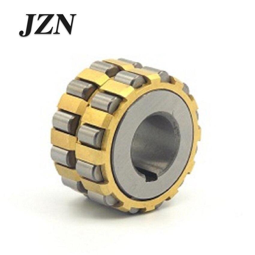 overall eccentric bearing 22UZ21106T2 PX1 цена