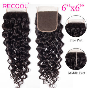 Lace Front Human Hair Wigs Transparent HD Lace Frontal Wig 180 200 Density Lace Front Wig Remy 13x4 Brazilian Body Wave Wig(China)