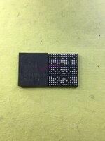 1 pces 10 pces hi6555 hi6555v110 fonte de alimentação pm chip para huawei glória 6x gr5 mini Circuitos integrados     -