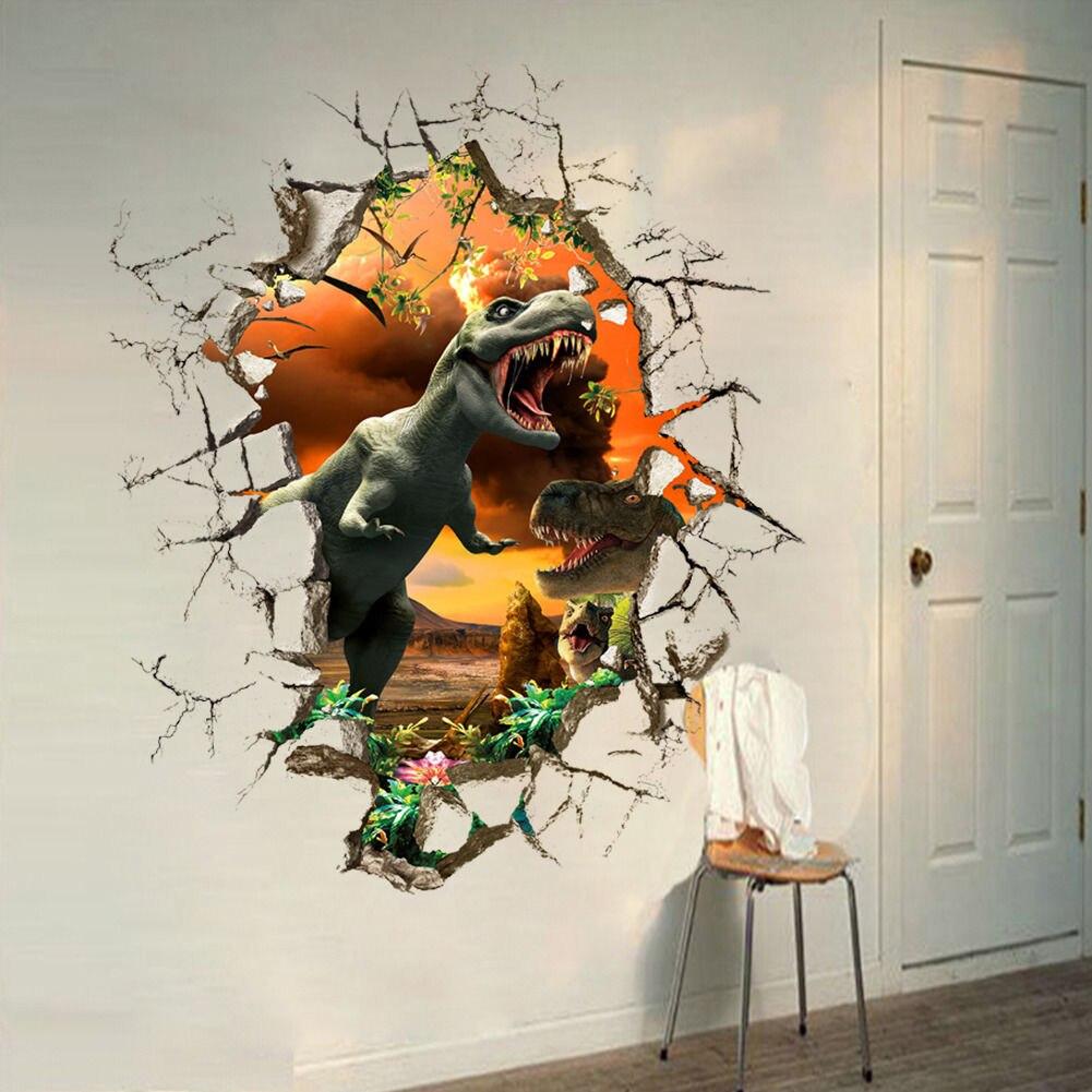 Dinosaurus kamer promotie winkel voor promoties dinosaurus kamer ...