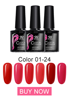 -Color 01-24