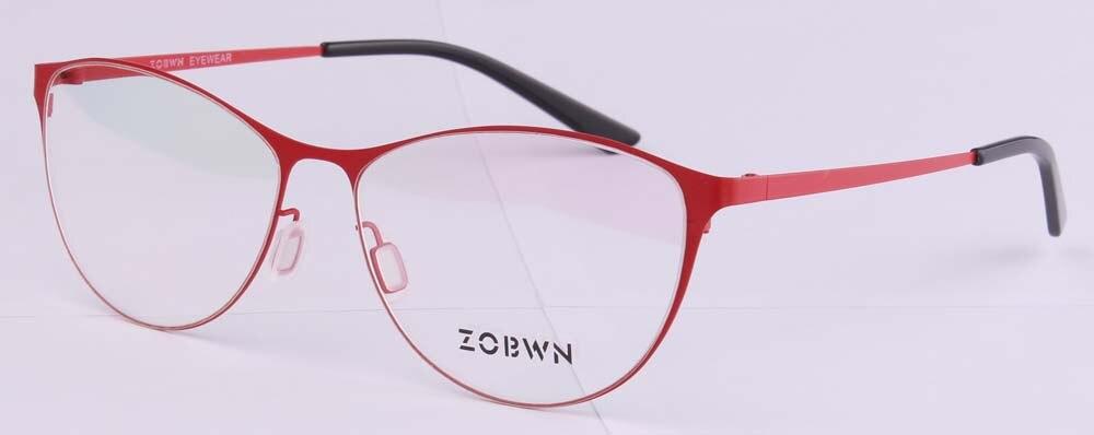 ZB-M001-C3