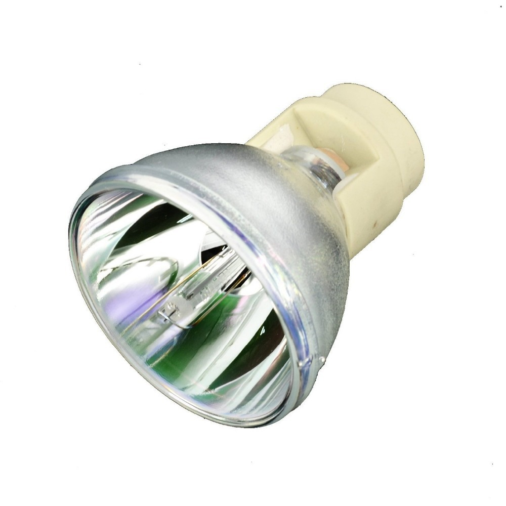 Compatible Bare bulb 5811116519-S 5811116885-S for VIVITEK D952HD Projector Lamp Bulb without housing compatible bare bulb lv lp17 9015a001 for canon lv 7555 projector lamp bulb without housing