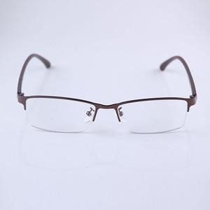 Image 2 - HEJIE lunettes de lecture Anti rayons bleus