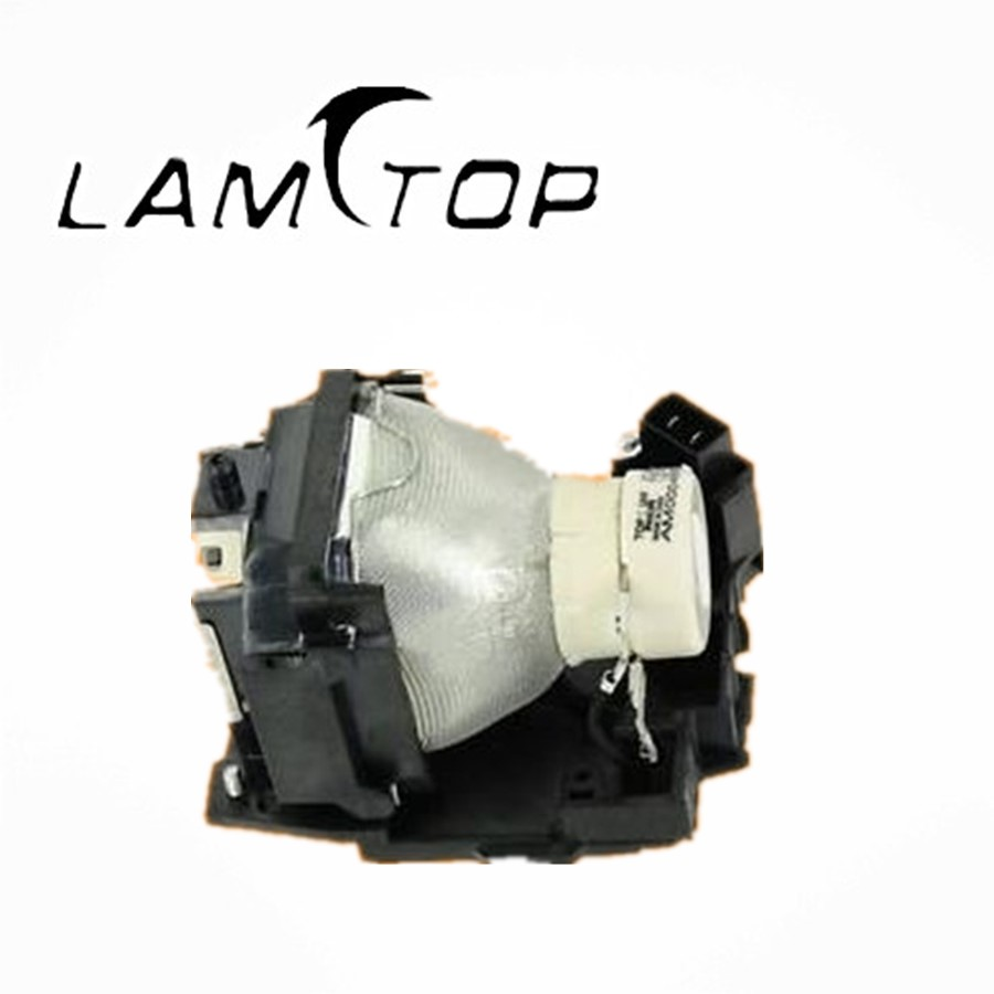 FREE SHIPPING  LAMTOP  Hot selling  original lamp  with housing  DT01191  for   CP-X3021WN hot selling for toyota ecu self learn tool free shipping with best price shipping free