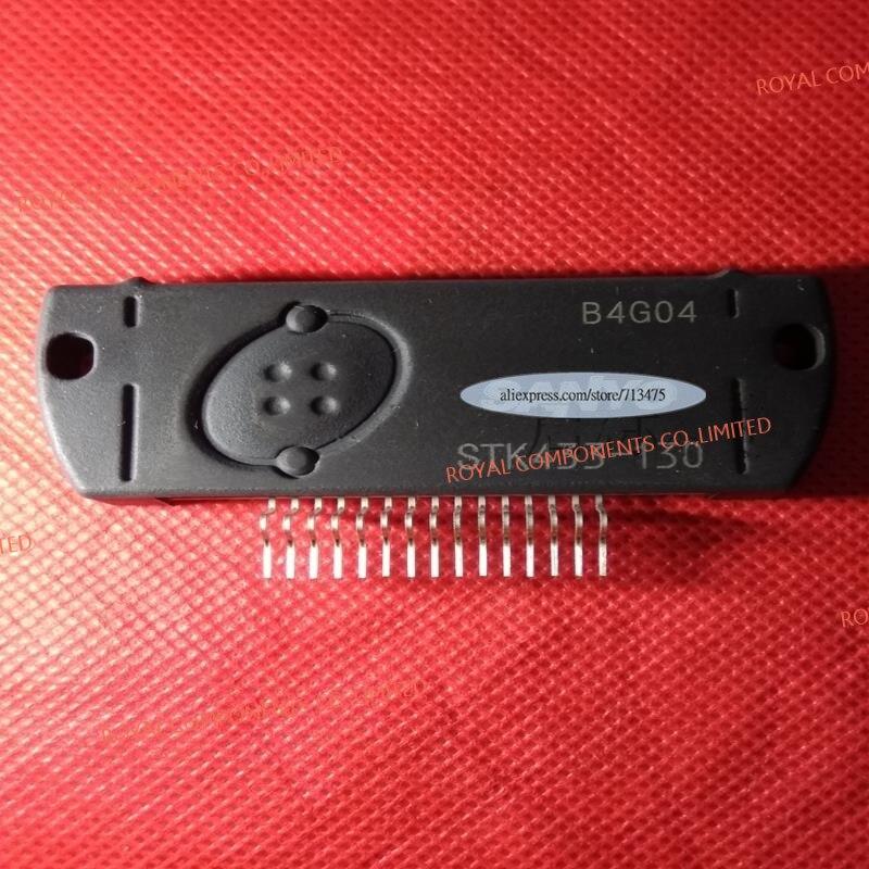 STK433-130 STK433-120 STK433-090 STK433-060