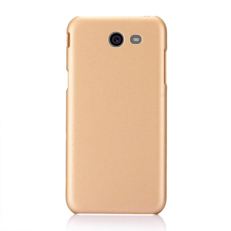 VF-Samsung-J52017-PC-mosha14