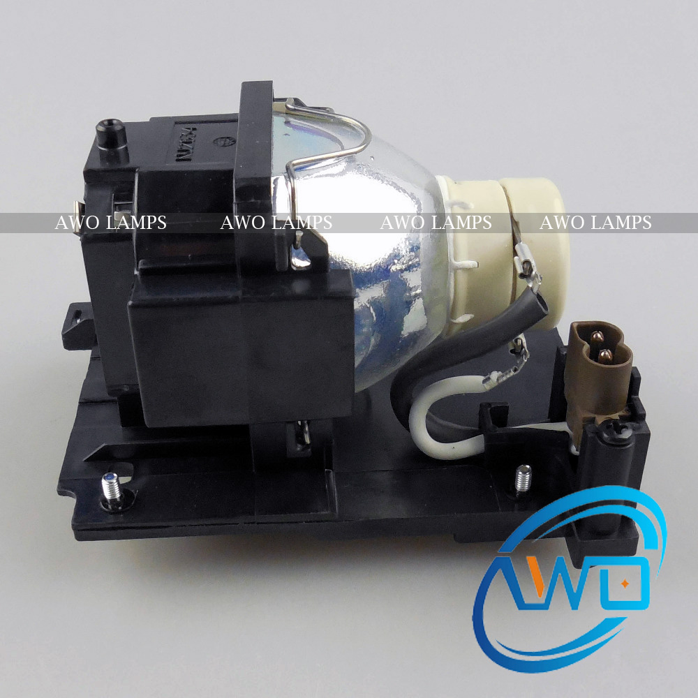 DT01371 Original lamp with housing for CP-WX3011N, CP-WX3014WN, CP-X2010, CP-X2010N, CP-X2011, CP-X2011N, CP-X2510, CP-X2510EN original replacement lamp for hitachi cp 3010n cp wx3011n cp x2010 cp x2010n cp x2510e cp x2510en cp x2511n module dt01021
