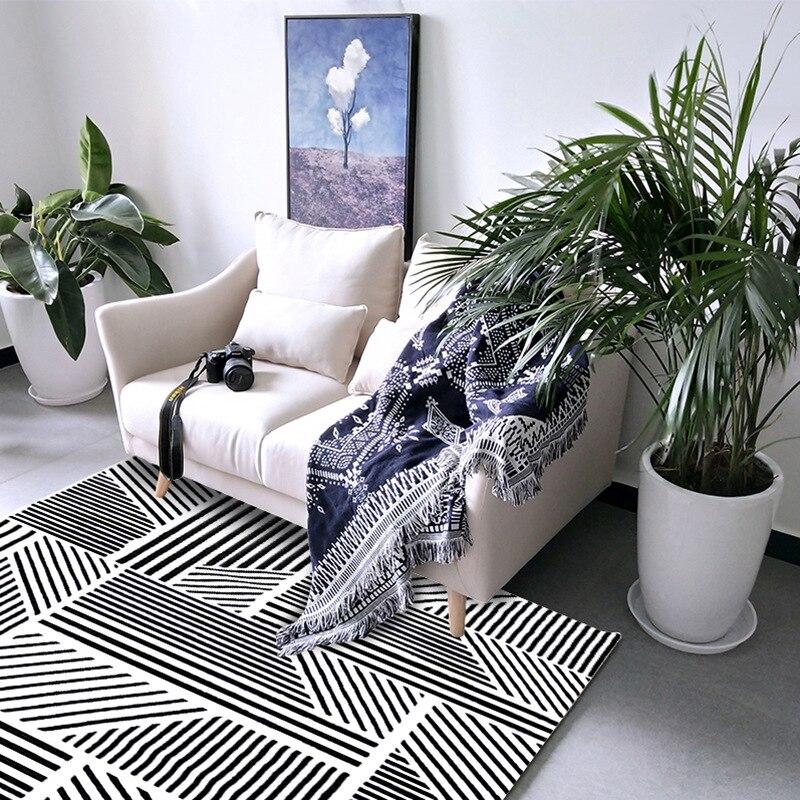 Room Magic Twin Sheets//Pillowcase Set Action Sports RM04-AS