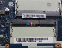 i7 4510u עבור Lenovo G50-70 5B20G45461 SR1EB I7-4510U DDR3L ACLU1 / ACLU2 UMA NM-A272 Mainboard האם המחשב הנייד נבדק (3)