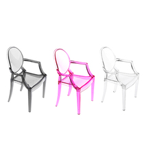 buy ghost chairs and get free shipping on aliexpress com