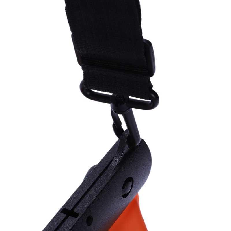 Slr Камера Водонепроницаемый чехол 5D3 для Canon 6D 5D2 700D для Nikon Подводный корпус камеры чехол для дайвинга Водонепроницаемый сухой мешок-оранжевый