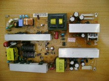 EAY4050500 EAY4050440 Power Supply Board(used)