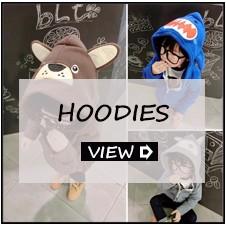 Hoodies_08