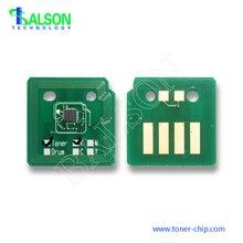 Горячая Распродажа чип сброса тонера для xerox phaser 7500 чип сброса картриджа 106R01446 106R01445 106R01444 106R01443