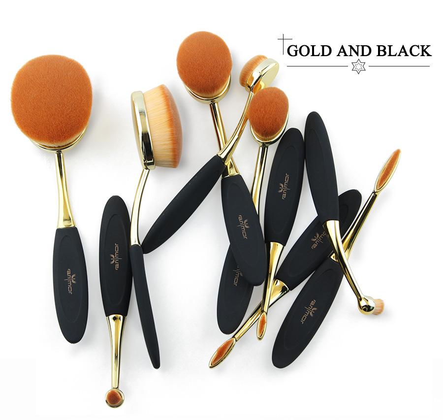 makeup brushes_02 (4)