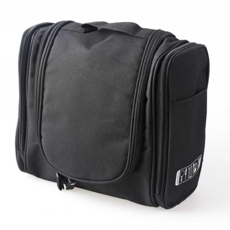 クリアランス旅行化粧品袋トイレキットガジェットパッケージ Toiletbag 男性シェービング女性はレディースウォッシュバッグ organizador ケース