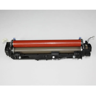 Fuser Unit Fixing Unit Fuser Assembly for Brother DCP-7020 7010 HL 2040 2070  intelliFAX-2820 2910 2920 MFC 7220 7420 7820 110V original heating fuser unit for brother hl 5380dn mfc 8680dn 5380dn 8680dn 5380 8680 fuser assembly
