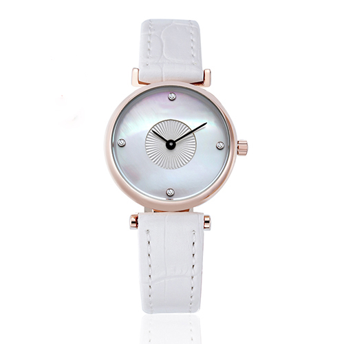 2019 Women Rhinestone Watches Lady Rotation Dress Watch brand Real Leather Band Big Dial Bracelet Wristwatch Crystal Watch NO.22019 Women Rhinestone Watches Lady Rotation Dress Watch brand Real Leather Band Big Dial Bracelet Wristwatch Crystal Watch NO.2