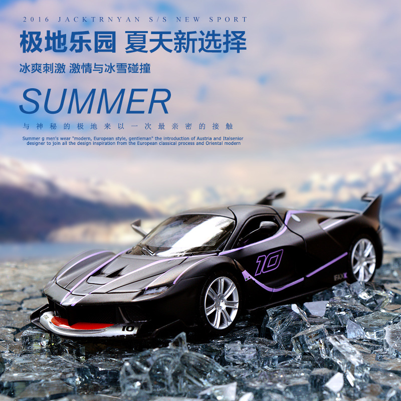 1 32 Alloy Cars Models Diecast Model Vehicles Car Children 39 s gift Sound Light Pull Back Car Toy Miniature Scale Model Cars Toys in Diecasts amp Toy Vehicles from Toys amp Hobbies