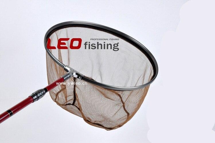 pesca cabeça brailer Liga de Alumínio 40