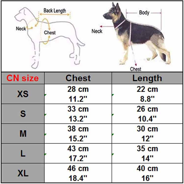 2016 Winter Warm New Dog Dress for Dog Clothes High Quality Jean Pet Clothes Fashion Striped Pets Dogs Princess Dresses Balck Red7