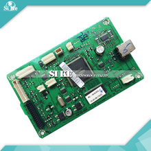 Laser Printer Main Board For Samsung ML-1910 ML-1911 ML-1915 ML 1910 1911 1915 Formatter Board Mainboard Logic Board