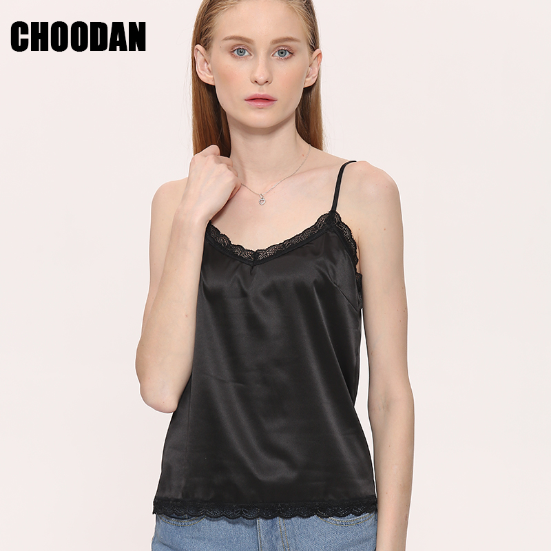 And for tops sale clothes lace cami women cutouts womens