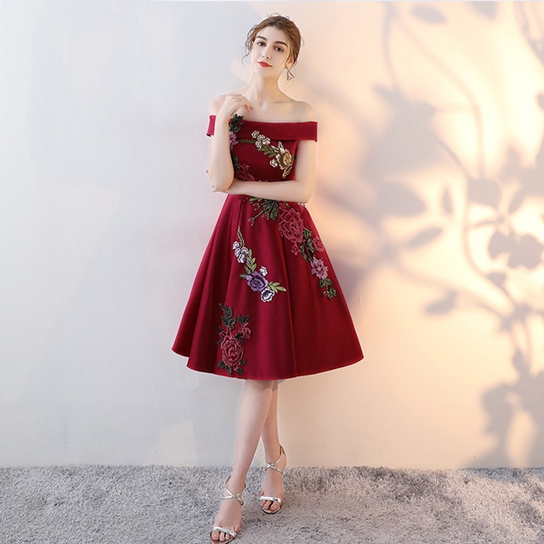 abiyeelbisecim abiye elbise