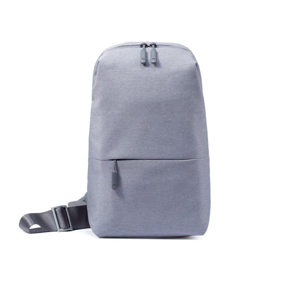 School, Waterproof, Tablet, Xiaomi, Pack, Computer