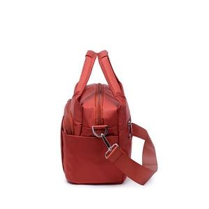 Image 4 - Fouvor ファッション女性バッグ女性のハンドバッグショルダーの女性のメッセンジャーバッグ高級デザイナークロスボディバッグ女性のためのトートバッグ