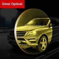Gmei 1.499 الاستقطاب العدسات العدسات وصفة الاستقطاب القيادة نظارات للرؤية الليلية عالية الوضوح عالية النفاذية