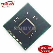 100% testado boa qualidade G31426 DH82Z87 SR176 SR13A BGA reball chip com bolas