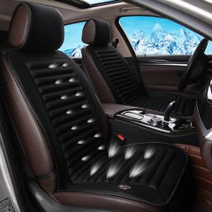 Automotive Seats Covers For Nissan Rogue Sentra Sunny Teana J31 J32 Tiida