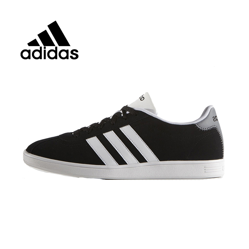 adidas new shoes online shopping