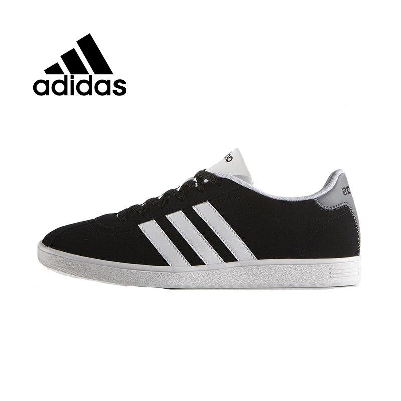 online retailer 4d01f dcf80 adidas neo label arab