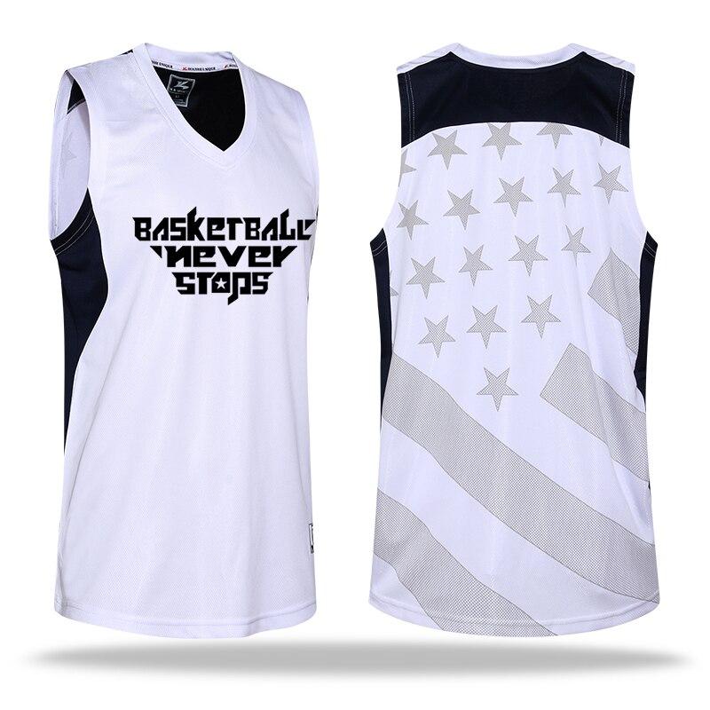 Basketball Uniform Unisex Nice Tits Sex Online