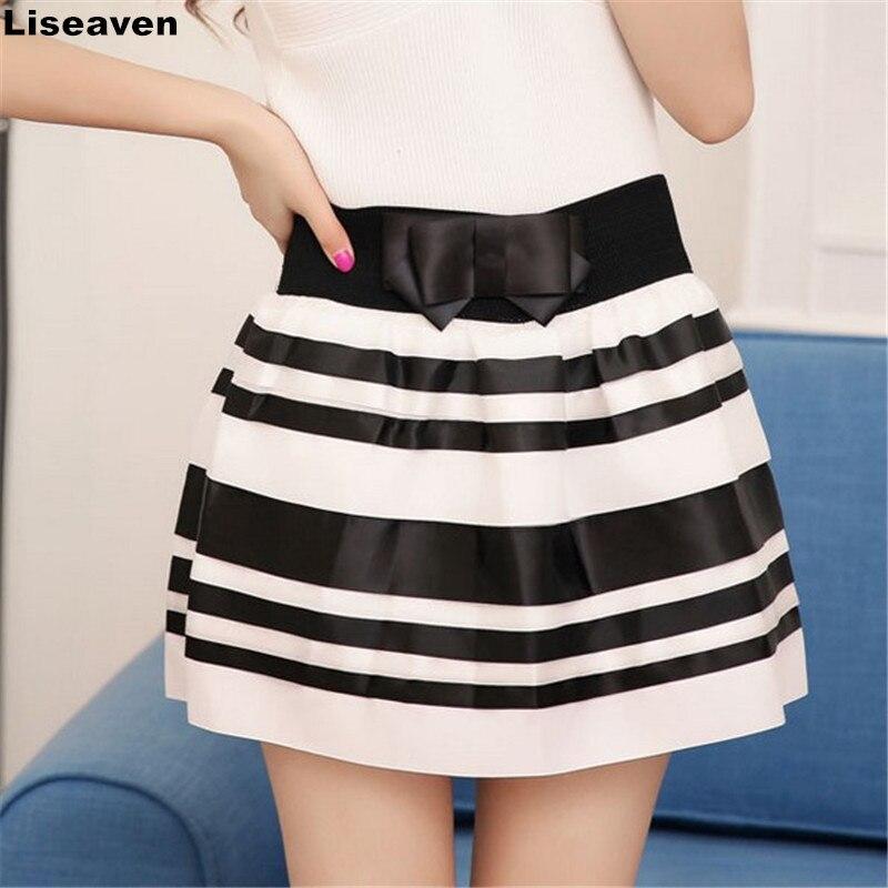 смотреть онлайн женские юбки