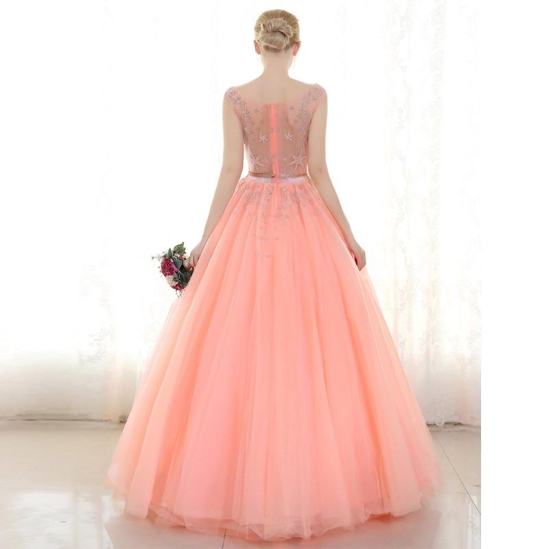 Moderno Nuevo Vestido De Boda Elaboración - Ideas de Vestidos de ...