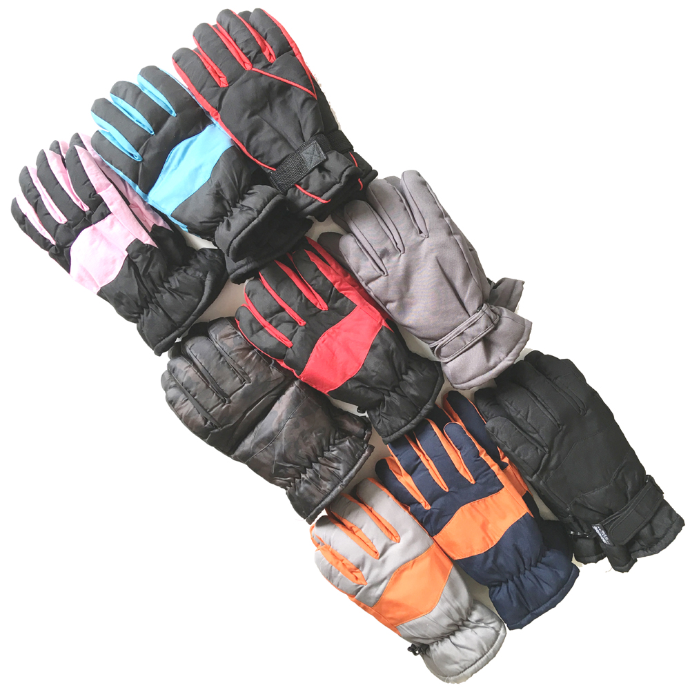 Motorcycle gloves thinsulate - Thinsulate Motorcycle Gloves