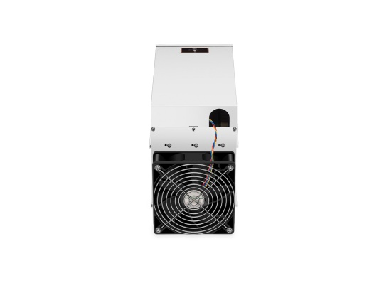 NEW BTC BCH 7nm Asic Miner AntMiner S9K 14T WITH PSU 2150W 31