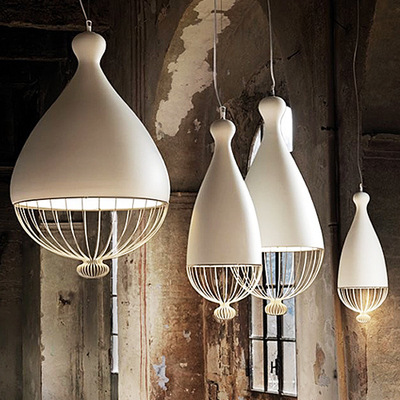 Modern Nordic AMBIT Denmark Pendant Lights Aluminum Pendant Lamps Led Ceiling Fixture Restaurant Kitchen Light Pendant ColgantesModern Nordic AMBIT Denmark Pendant Lights Aluminum Pendant Lamps Led Ceiling Fixture Restaurant Kitchen Light Pendant Colgantes