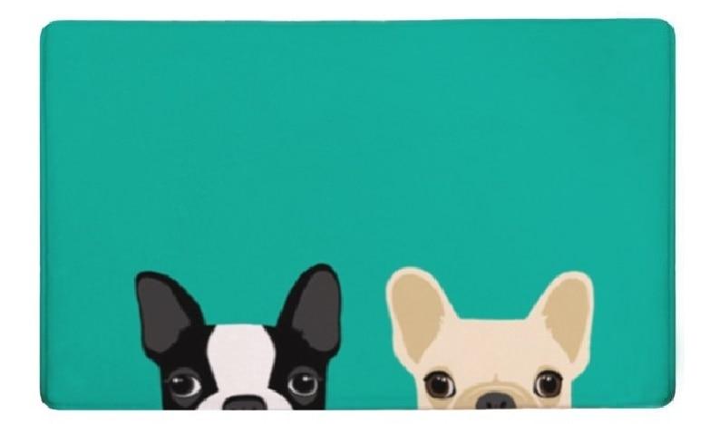 Porch Potty Premium The Best Gr Dog On Market Litter Box Training