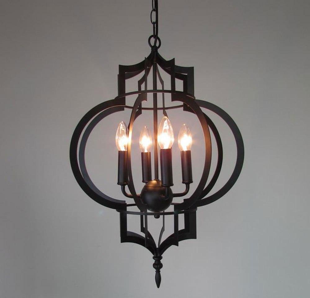 Online kopen wholesale creative design verlichting uit china ...